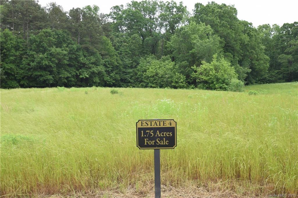 2110 Goose Creek Farm Lane