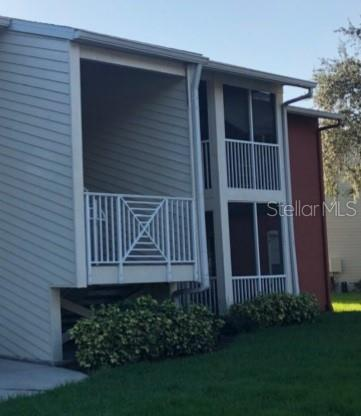 Come check out this first floor ,well-maintained condo in Park Lake At Parsons. This 2 bedroom / 2 bath home has all of your needs.    Excellent location!! This condo is centrally located in the heart of Brandon close to main highways ,hospitals ,stores, restaurants and so much more!! Your low monthly fee of $281 covers water, trash ,sewer, exterior pest control and recreation facilities included pool ,fitness center ,tennis and racquetball courts. Interior of home was recently painted , ac serviced and dishwasher is less than a year old. Schedule your appointment today!!!