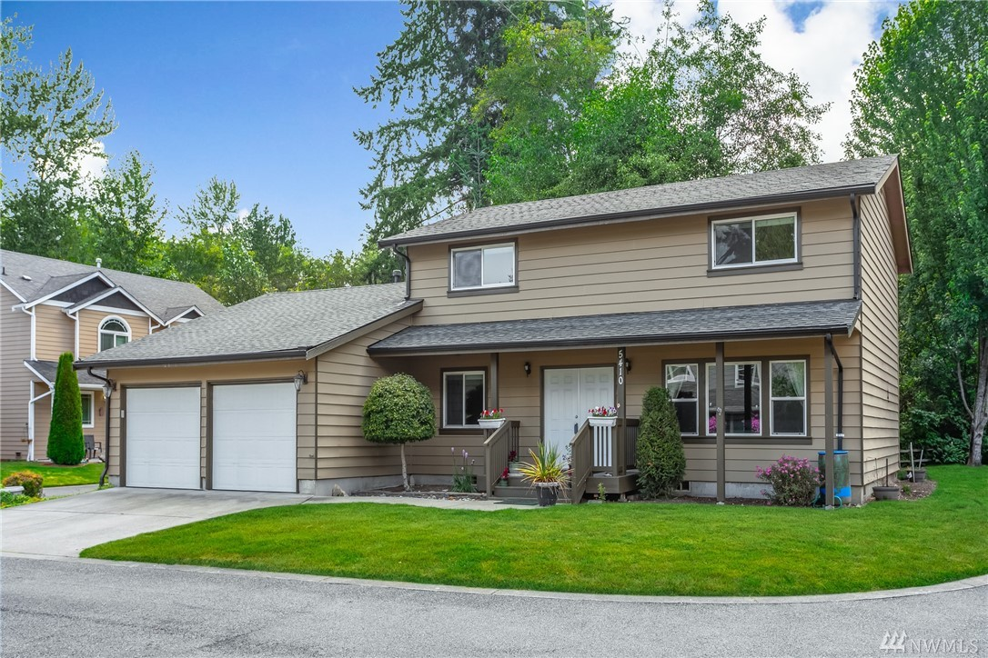 5410 143rd Place SW, Edmonds, WA 98026