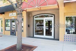 1654 Main Street 11, Sarasota, FL 34236