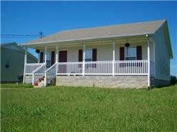 202 Jenna Ave, Oak Grove, KY 42262
