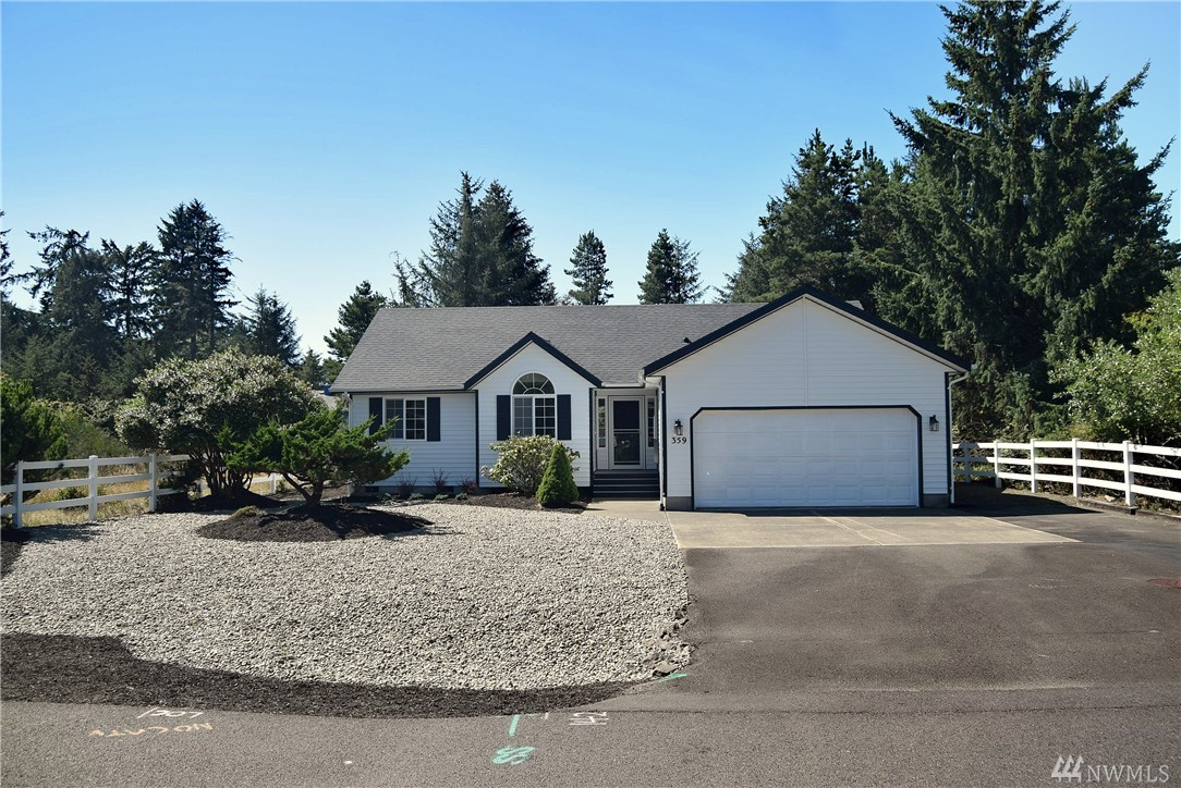 Laurie Christian Listings – Laurie Christian Real Estate