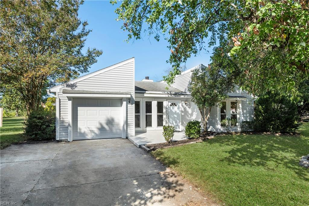 1301 Cypress Place, Chesapeake, VA 23320