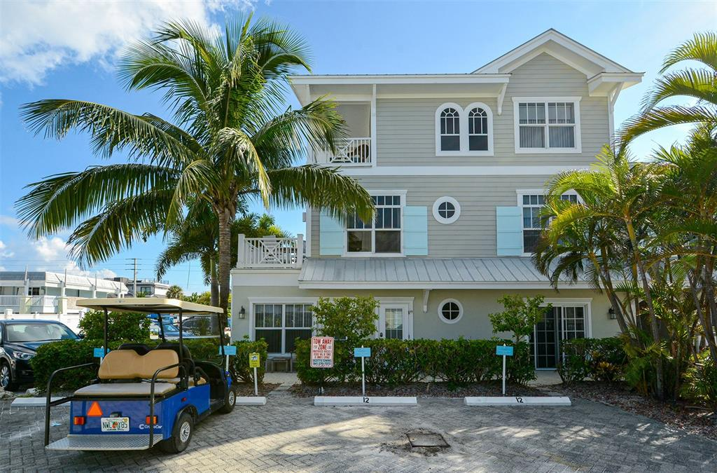 103 66Th Street 10, Holmes Beach, FL 34217