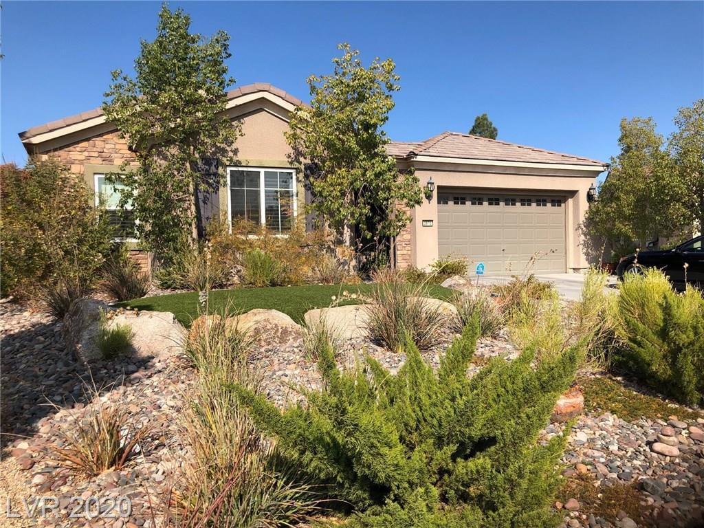 Gorgeous house in a premium lot! Cul de sac in one of the hottest area in town! Upgrades for over 150K $! Exotic hardwood everywhere, build-in closets with mirror doors. Great room with entertainment center,Surround system and custom made fireplace. Master bathroom with Granite floor,Chromo-therapy,19 jets Jacuzzi & marble shower.High quality wood blinds. Wood fire brick outdoor oven,fireplace & waterfall in the backyard.