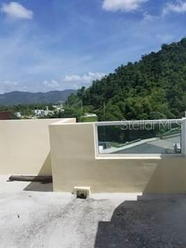 203 Road 1 233, Gurabo, PR 00778