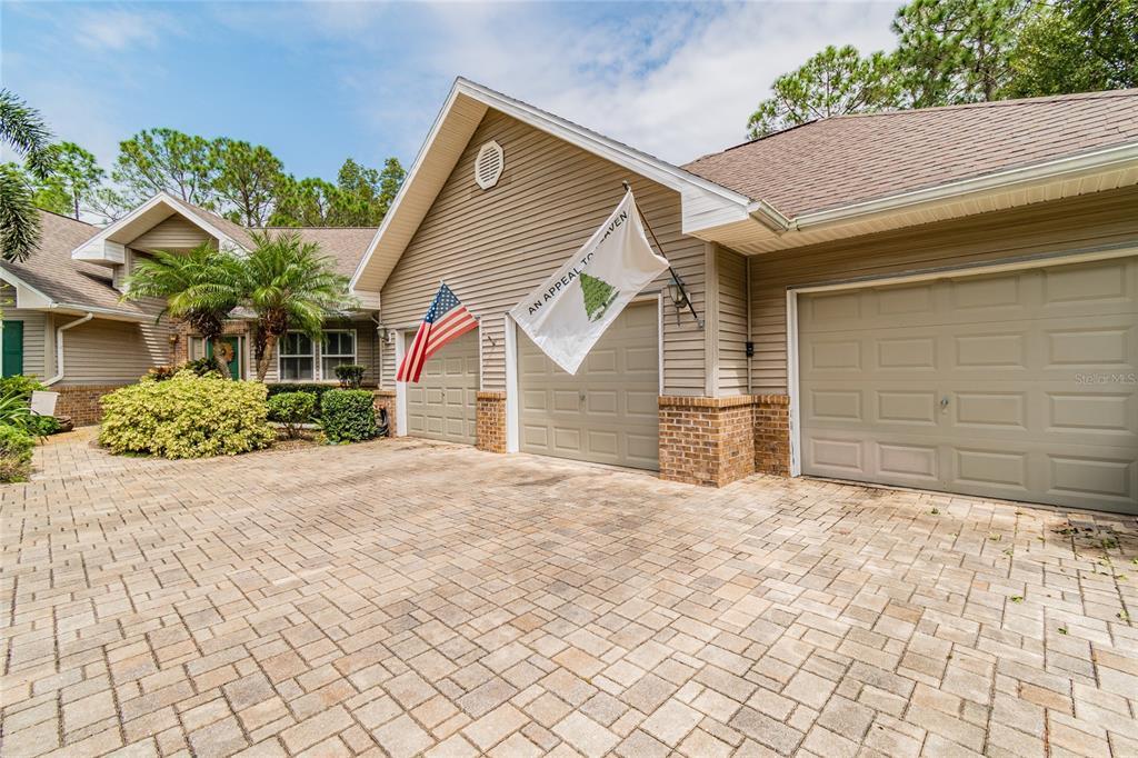 773 Cypress Trails Drive, Tarpon Springs, FL 34688