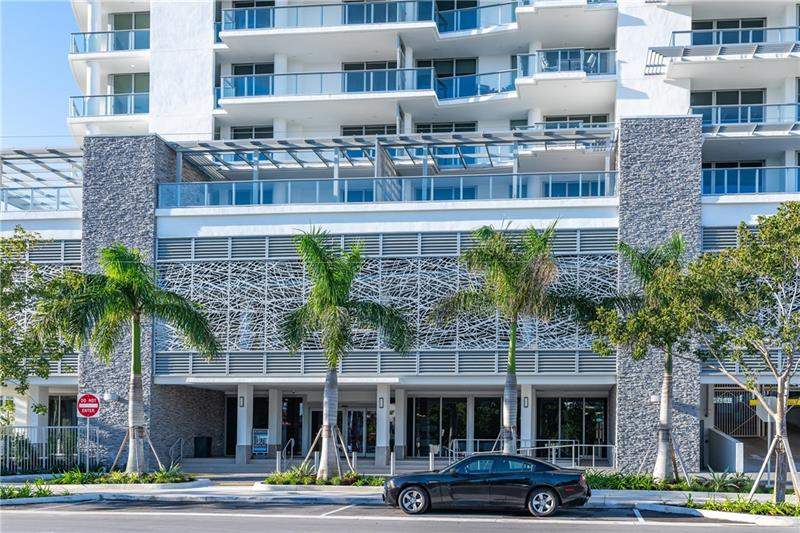 435 Bayshore Drive 903, Fort Lauderdale, FL 33304