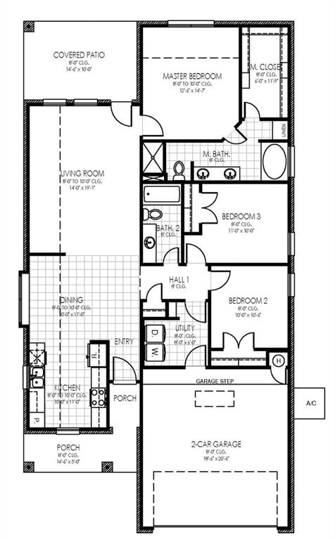 Plan ahead and reserve this home under construction, ask about the estimated completion date! Come check out this beautiful home in a popular neighborhood! This home delivers on size! The living room is huge and overlooks a large covered back patio. The kitchen comes with beautiful custom wood cabinets, thick tops and Samsung stainless steel appls incl built-in microwave, dishwasher and gas stove. The master bedroom is very spacious and the master bath has a wonderful tiled shower, garden tub and big walk in closet. Great neighborhood amenities!
