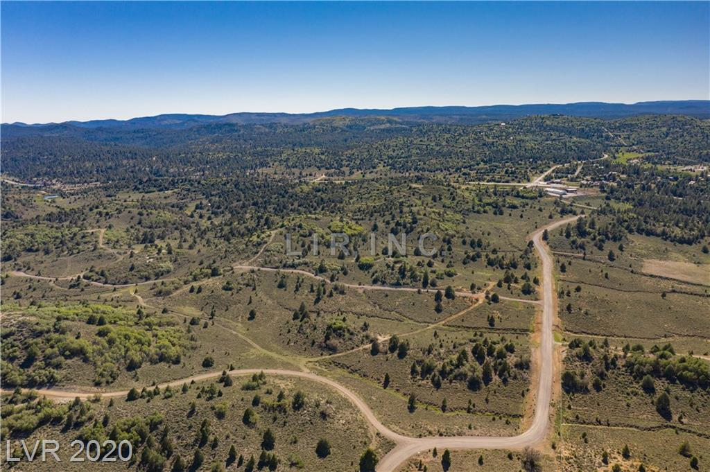 Lutherwood Rd, Parcel 4, Other, UT 84710