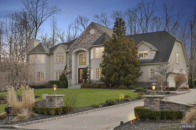 Designed for Today's Living, Mahwah, NJ 07430