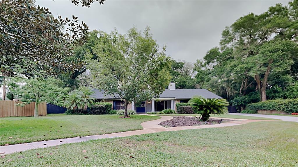 1039 Quinwood Lane, Maitland, FL 32751