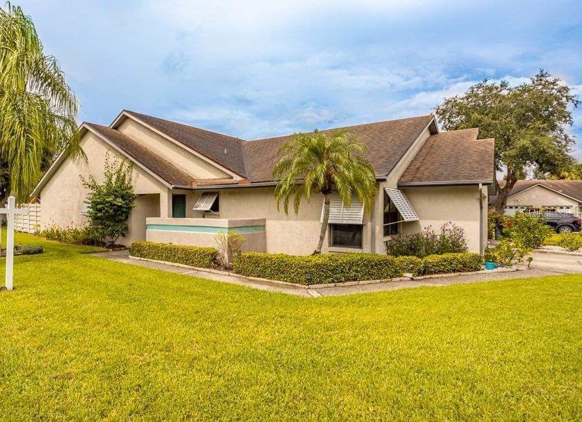 442 40Th Court W, Palmetto, FL 34221