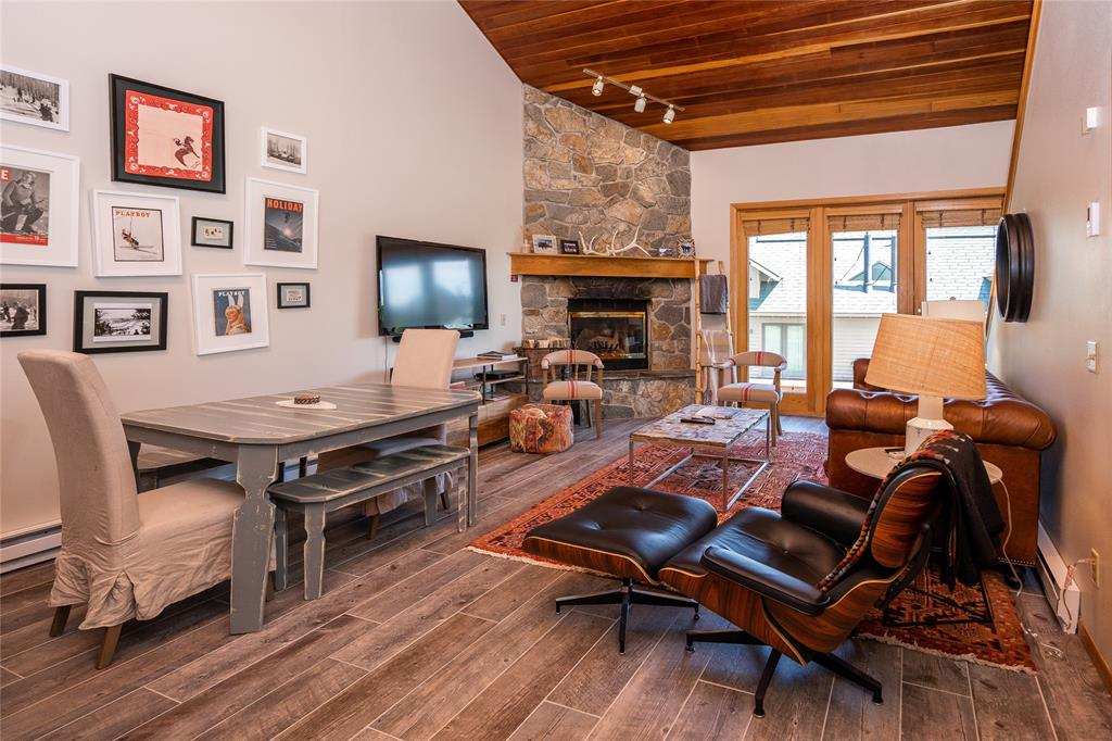 Big Horn 63 offers ski access, walkability to the Mountain Village, and a strong rental history.  This property is being sold furnished and is truly turn key.  The unit was tastefully remodeled and has been exceptionally well cared for.