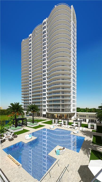 4991 Bonita Bay Blvd 2502, Bonita Springs, FL 34134