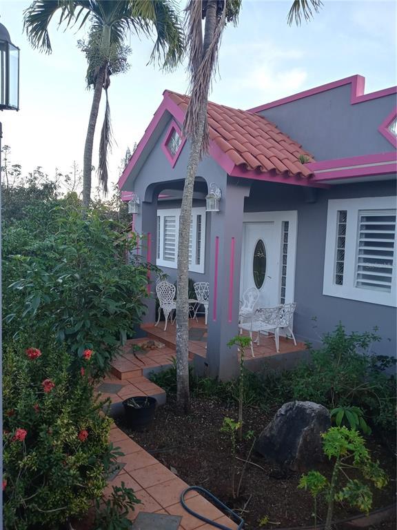 , Cabo Rojo, PR 00623