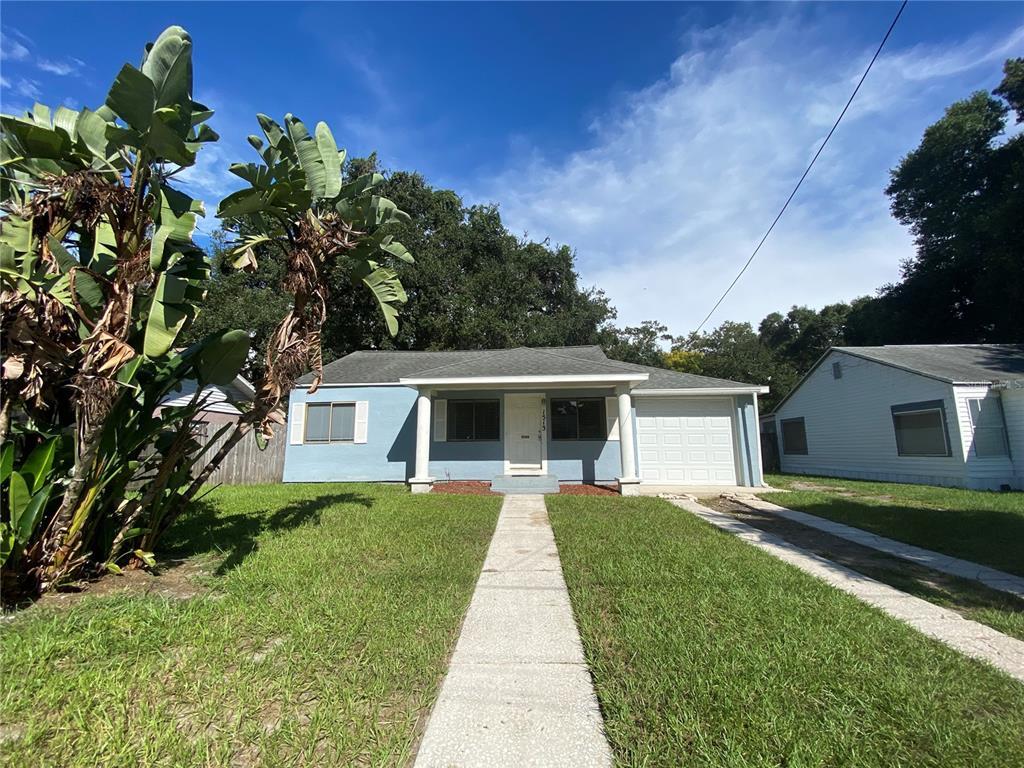 1513 16Th Street W, Bradenton, FL 34205