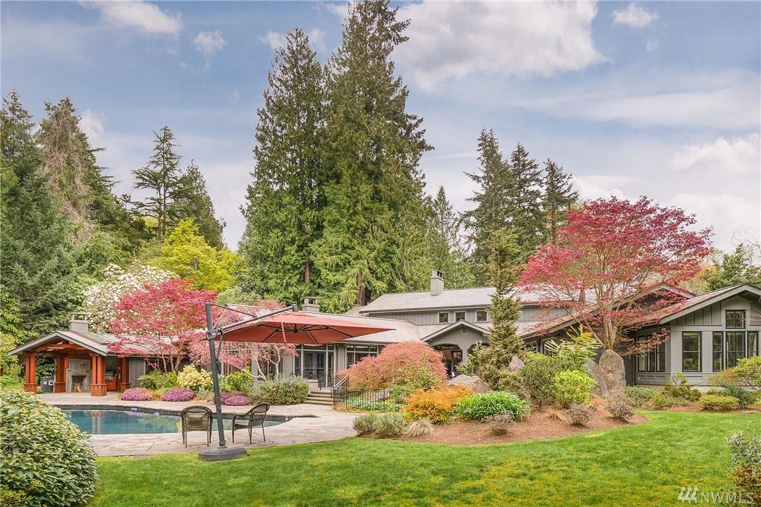 4334 W Cramer St, Seattle, WA 98199