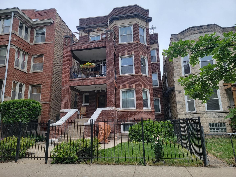 1312 W Winnemac Avenue, Chicago, IL 60640