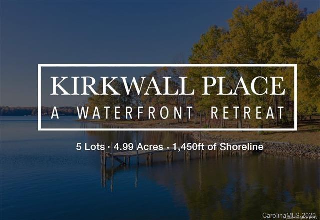 109 Kirkwall Place, Mooresville, NC 28117