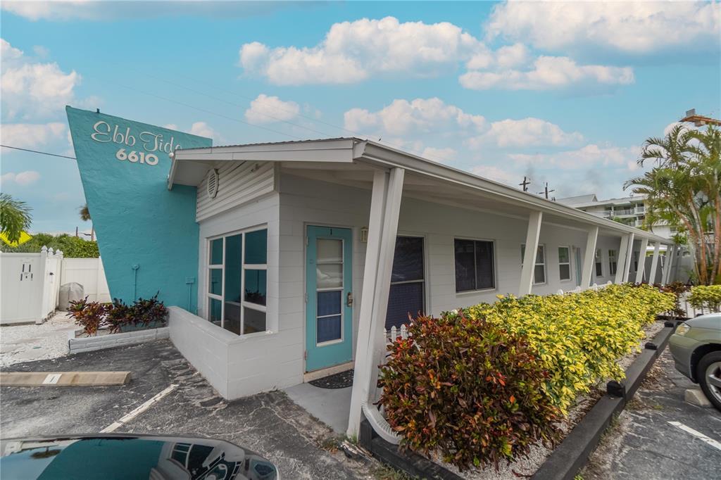 6610 Midnight Pass Road 3, Sarasota, FL 34242