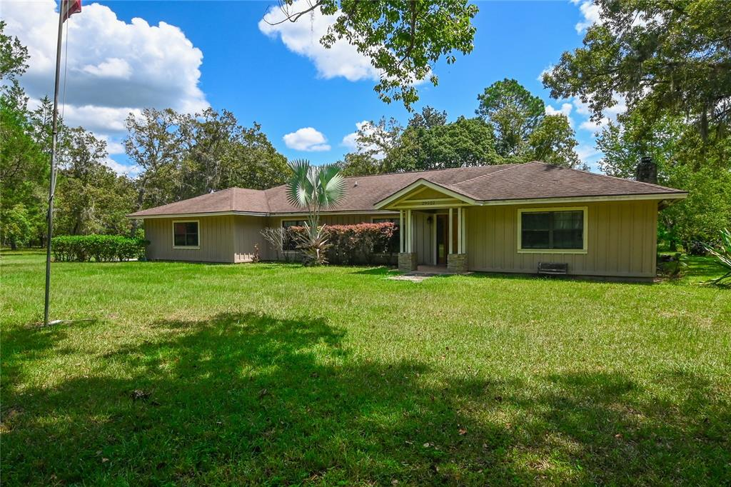 29522 Deerwood Farms Road, Sorrento, FL 32776