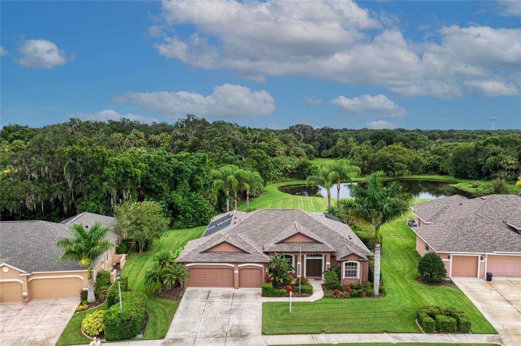 5607 90Th Avenue Circle E, Parrish, FL 34219