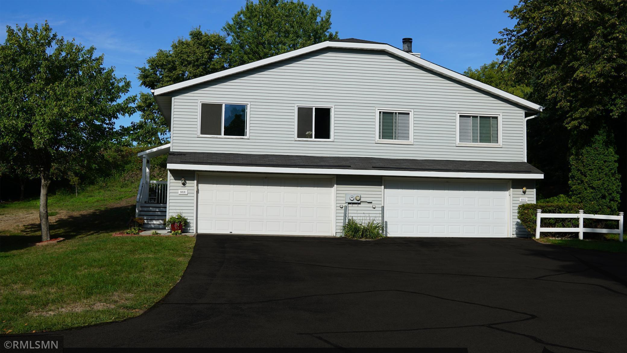 6018 Covington Terrace, Minnetonka, MN 55345