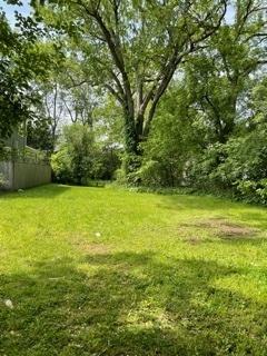 0 Skokie Avenue, Highland Park, IL 60035
