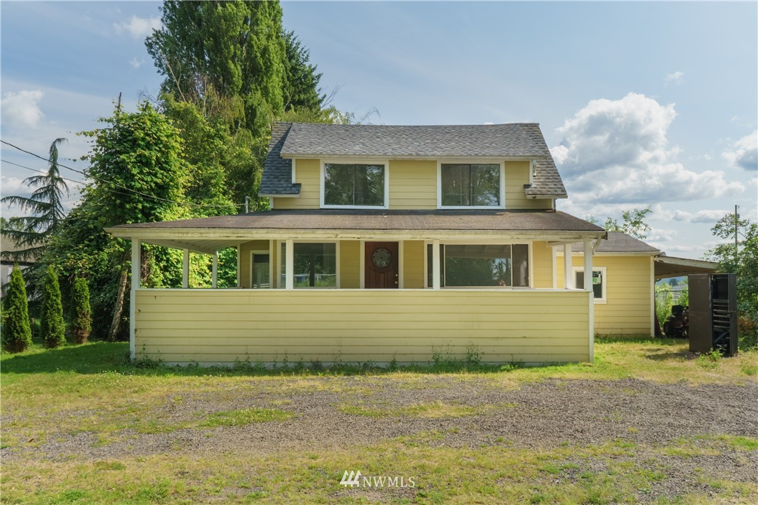 9624 Lowell Snohomish River Rd