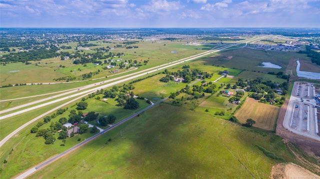12212 N 135th East Avenue, Collinsville, OK 74021