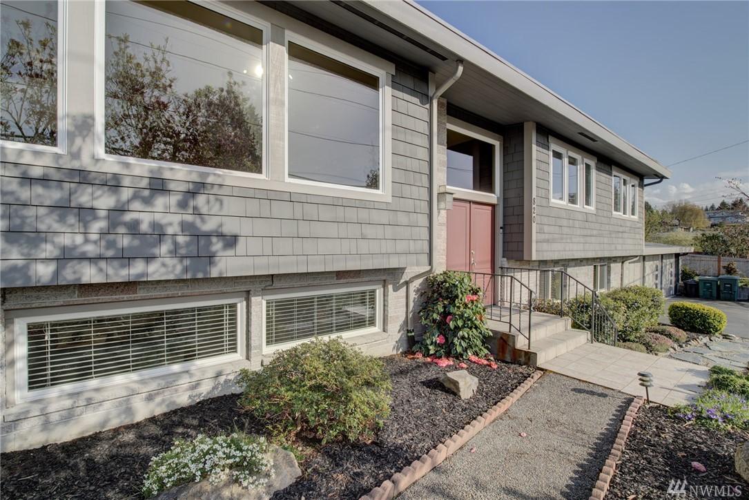820 9th Ave N, Edmonds, WA 98020