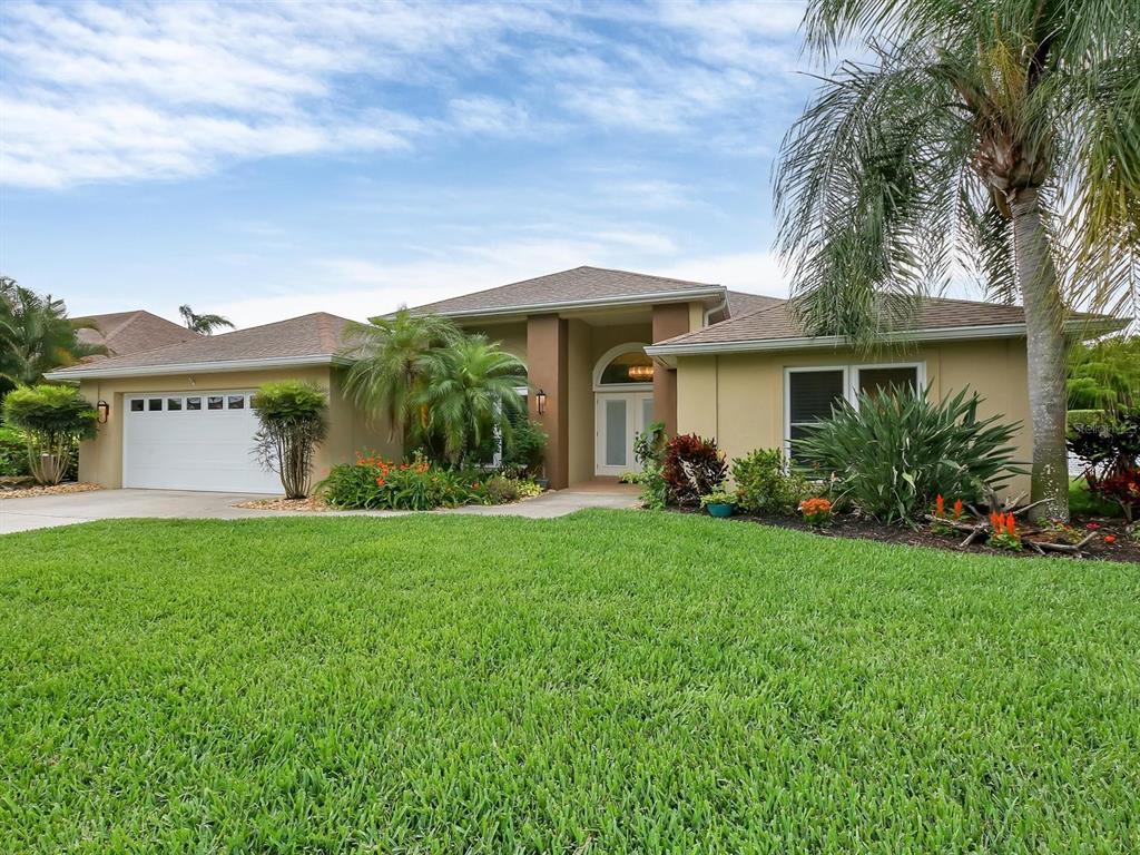 8314 9Th Avenue Terrace NW, Bradenton, FL 34209