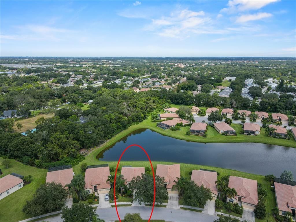 4115 Mackay Falls Terrace, Sarasota, FL 34243