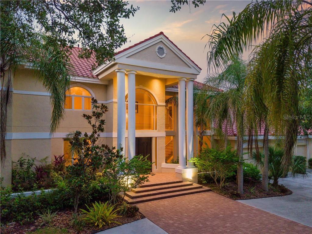 1447 Peregrine Point Drive, Sarasota, FL 34231