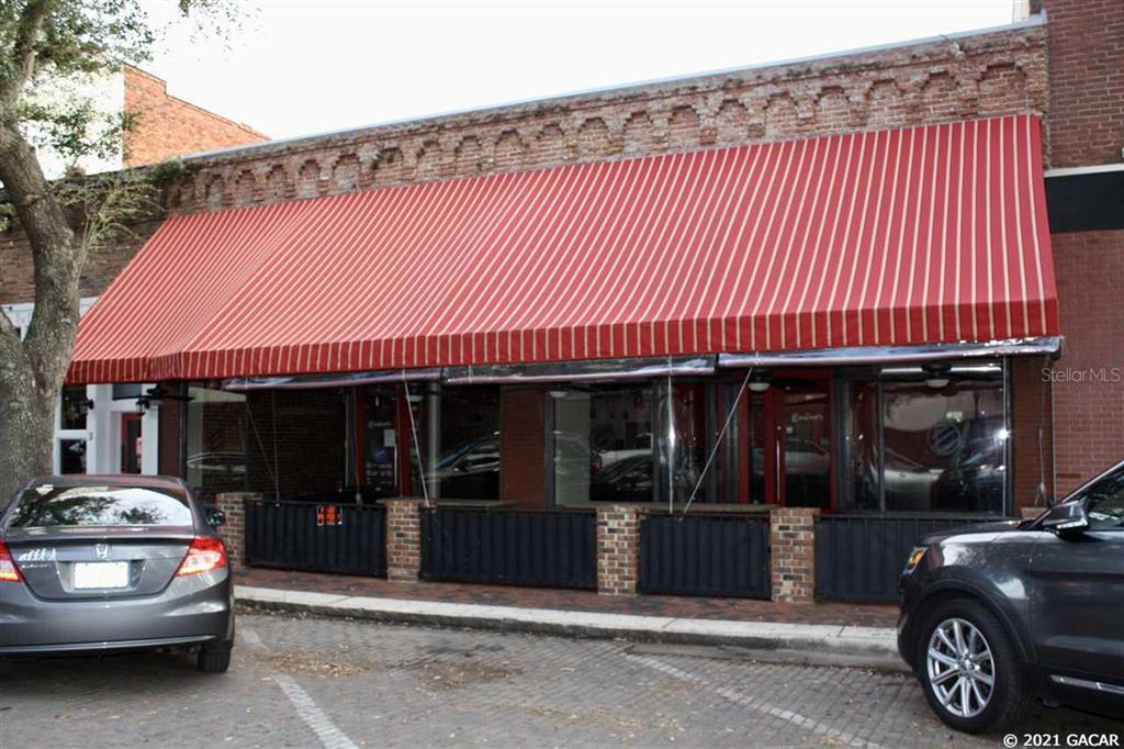 7 SE 1St Avenue A, Gainesville, FL 32601