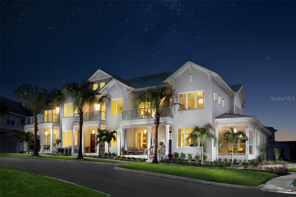 10 Country Club Lane 401, Belleair, FL 33756