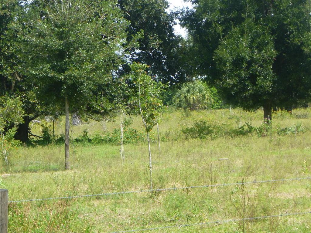 600 County Road 640, Homeland, FL 33847