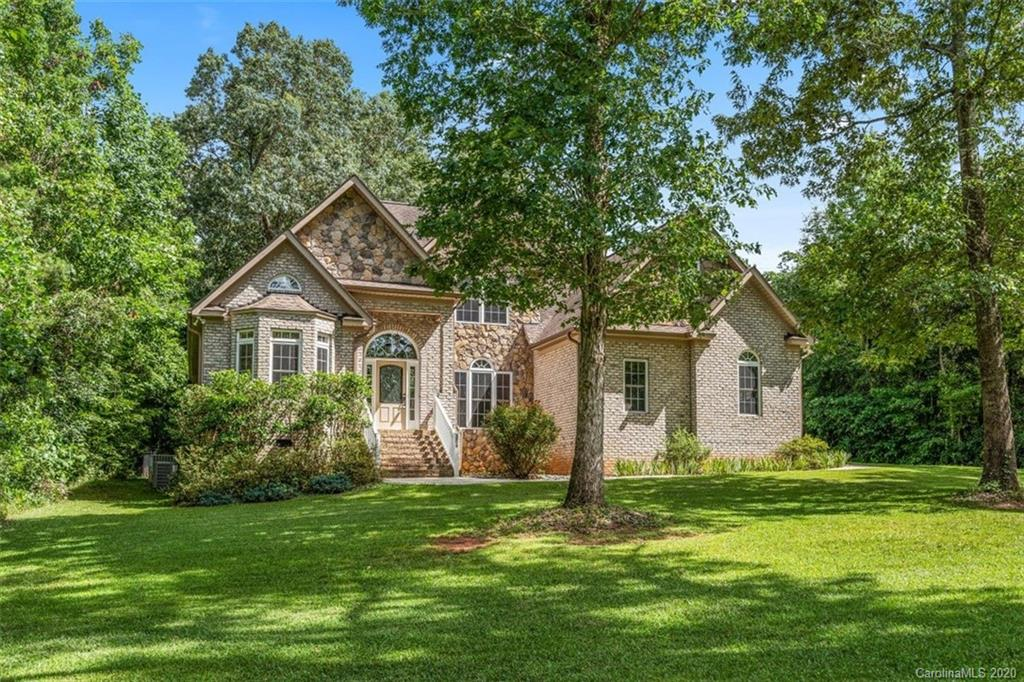 3509 Marshall Road, Rock Hill, SC 29730