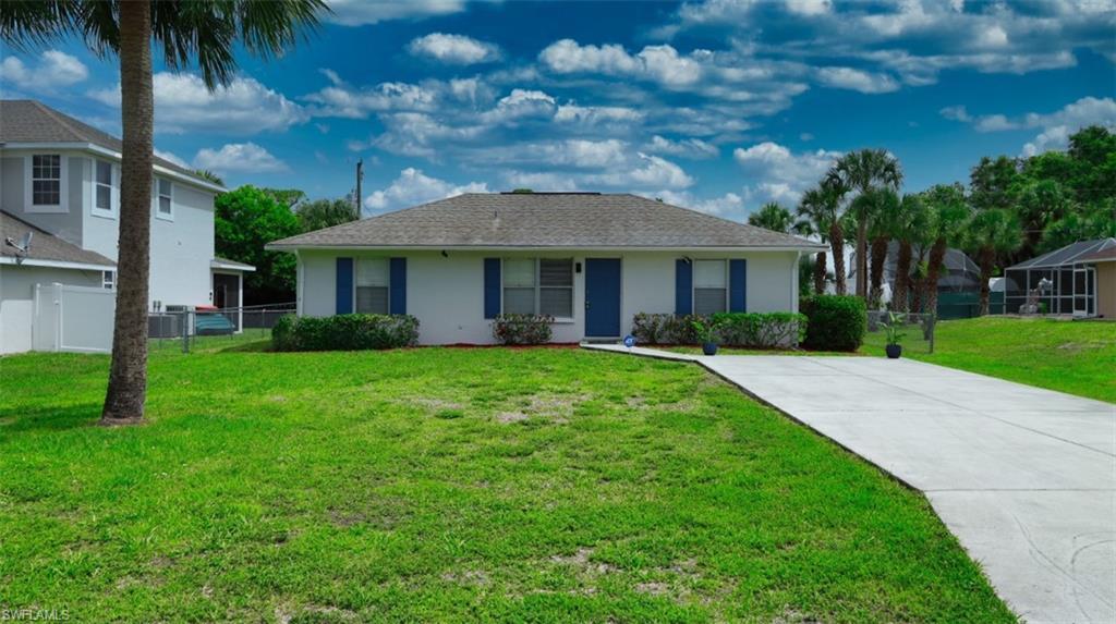 4634 Villa Capri Ln, Bonita Springs, FL 34134