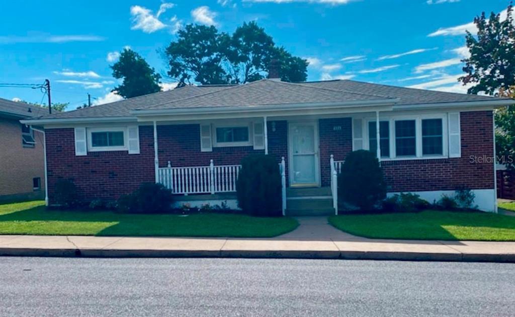 894 Roosevelt Street, Hazle Township, PA 18202