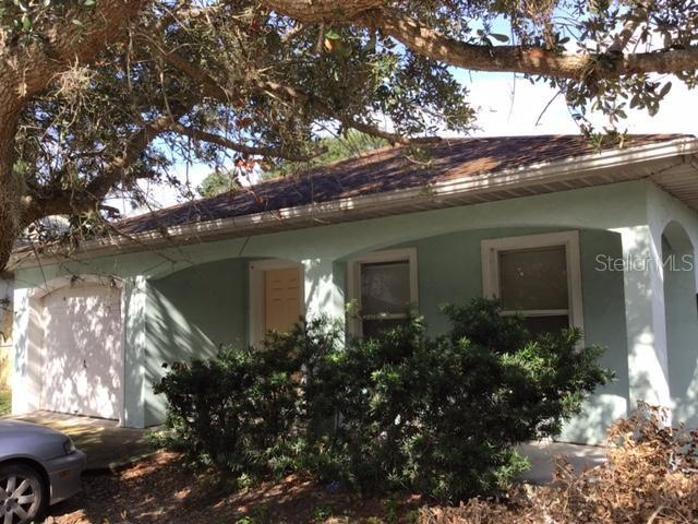3330 Central Avenue, Sarasota, FL 34234
