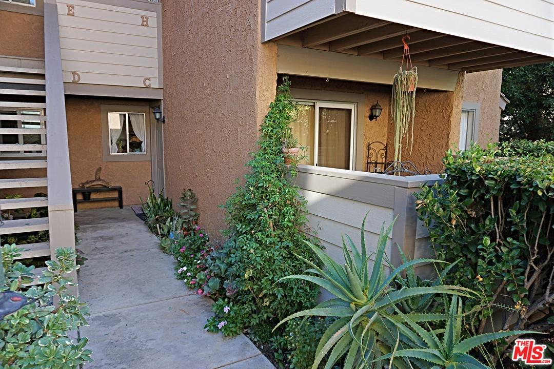 4577 ALAMO Street C, Simi Valley, CA 93063