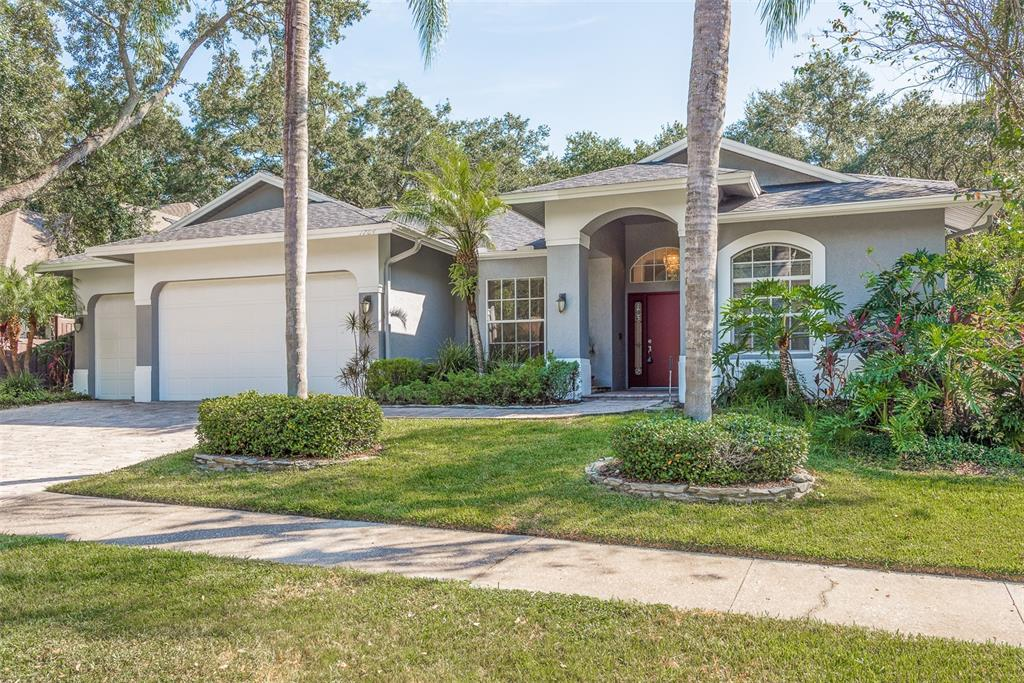 1704 Country Trails Drive, Safety Harbor, FL 34695