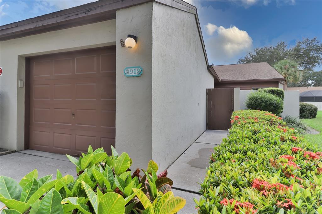 2912 Oak Lane 2912, Bradenton, FL 34209