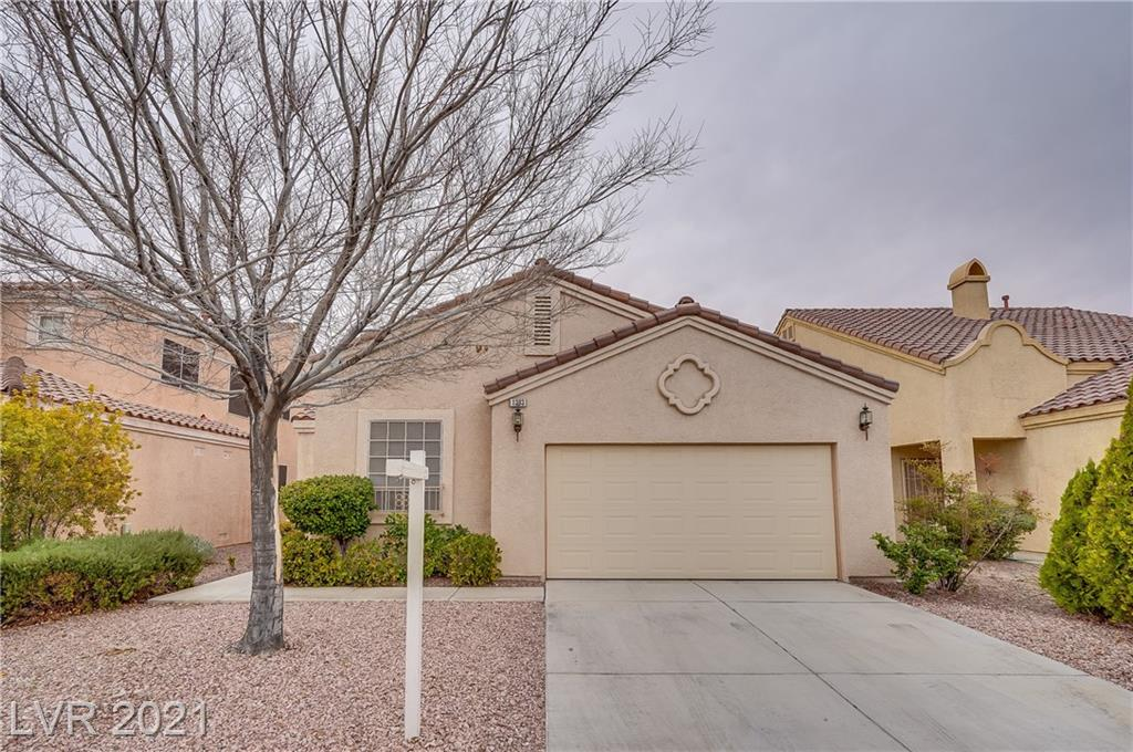 Single Story W/ a Private Pool Located in a gated Neighborhood!! Zoned for Top Schools including Vanderberg and Twitchell. All Appliances included. Spacious rooms with Ceiling Fans and oversized closets. Private backyard with large pool. This home will not disappoint !!!