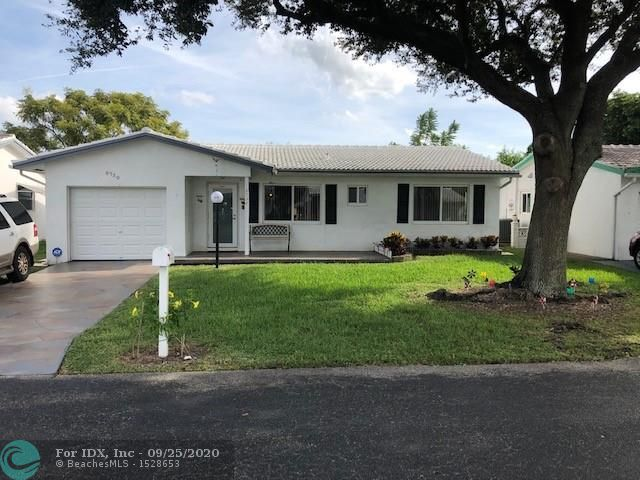 Far & between - with updated brand new appliances* impact French doors & windows; tiled throughout, 2b/2b, 1 car garage; bonus 'nature' room that can be converted to multiple uses, screened patio area, high hat lighting.  MOVE IN READY!