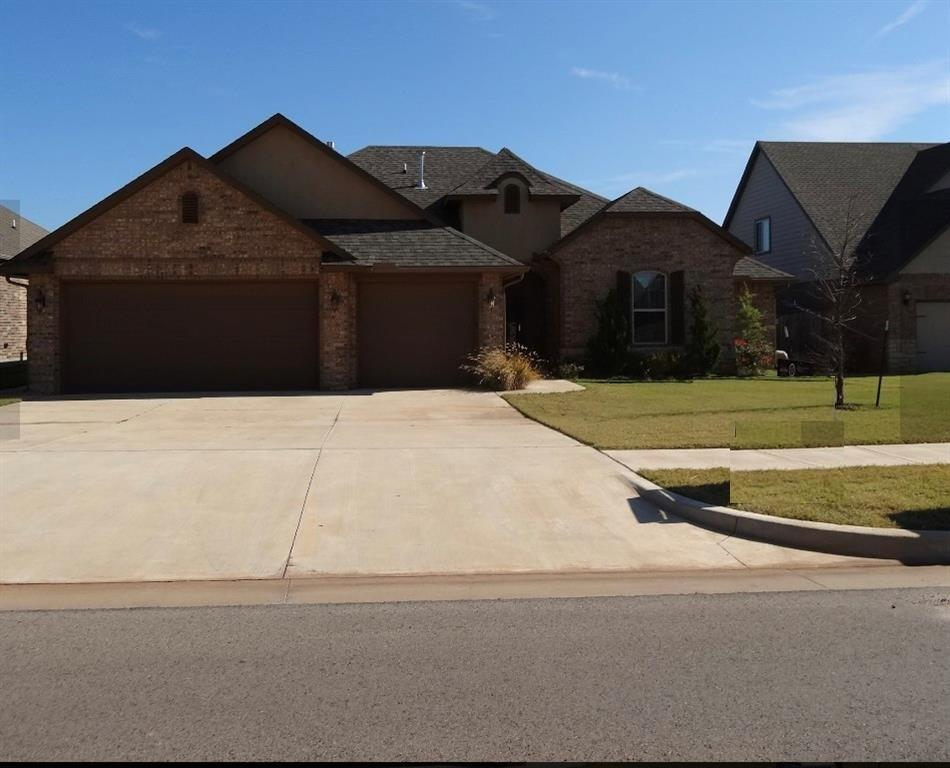 BEST DEAL IN ROCK CREEK!!!! Under $114 a sqft!!! 3 bed 2 bath WITH A STUDY! This house has everything you have come to expect from this neighborhood! Open concept, granite counters, gas range, and a built in oven. Great house for entertaining! Better get this one this fall.