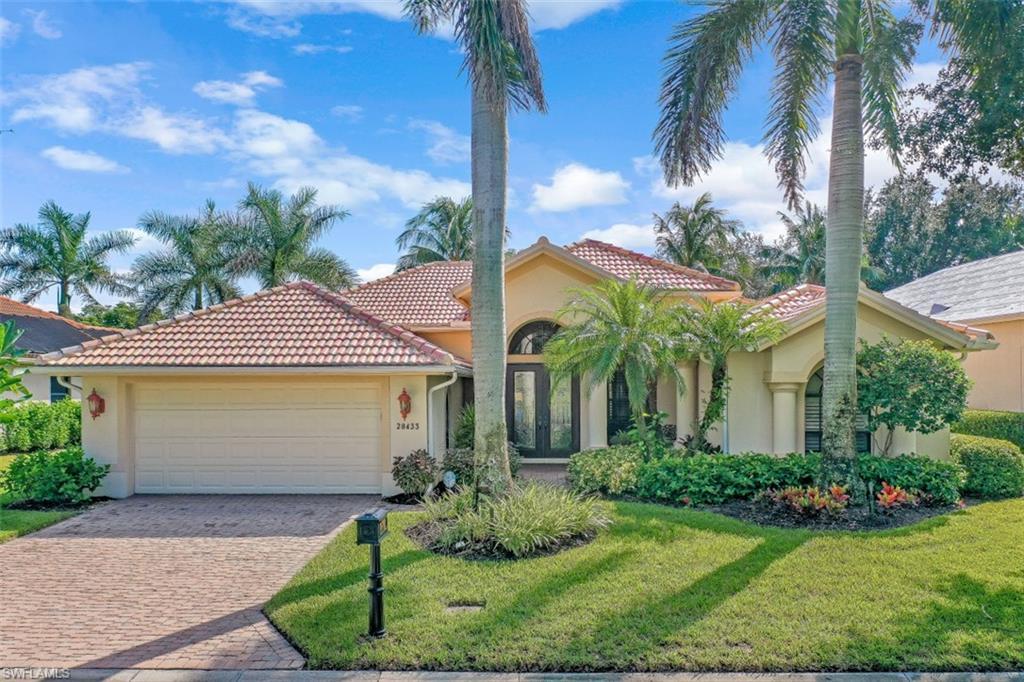 28433 Via Odanti Dr, Bonita Springs, FL 34135