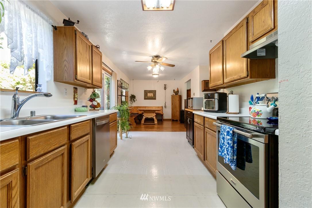 8817 112th Street SW
